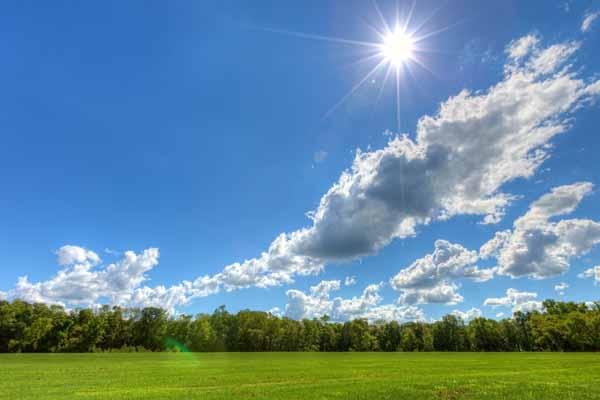 Avqust ayının ortaları üçün hava proqnozu AÇIQLANDI