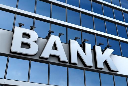 """""""Texnikabank"""" müflis elan edildi, iflas proseduru başladı"""