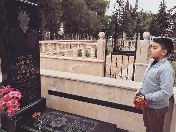 Image result for hüseyn dərya