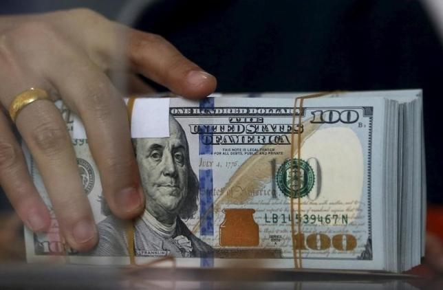 <p><strong>Banklar dollar satışından nə qazanır?</strong></p>