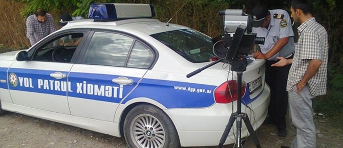 Image result for yol polisi ağacların