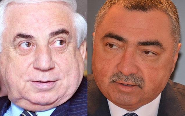 Azərbaycanın biznesmen deputatların obyektləri, zavodları (SİYAHI)