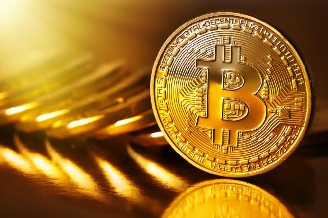 Bitcoin nədir və necə pul qazanmaq olar?