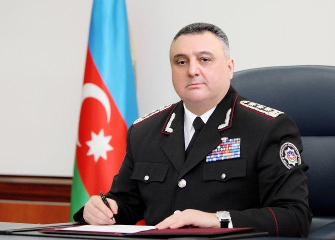 Image result for E.Mahmudov