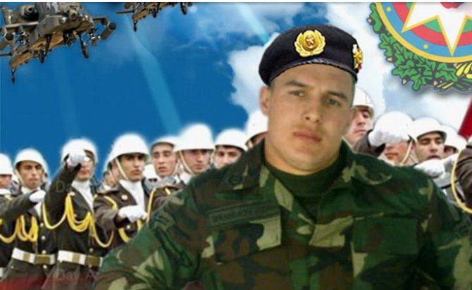 Картинки по запросу Mübariz İbrahimov