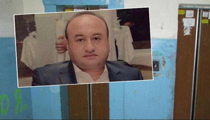 Qüdrət Şükürovun adı ABŞ-ın Xarici Korrupsiyaya qarşı Mübarizə Aktını pozulması ilə ile ilgili görsel sonucu