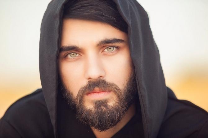 Azərbaycanlı model ərəb şeyxinin qızının evlilik təklifini qəbul etmədi