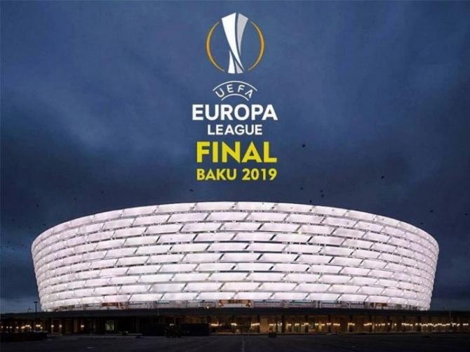 Avropa Liqasının finalında VAR sistemi tətbiq olunacaq