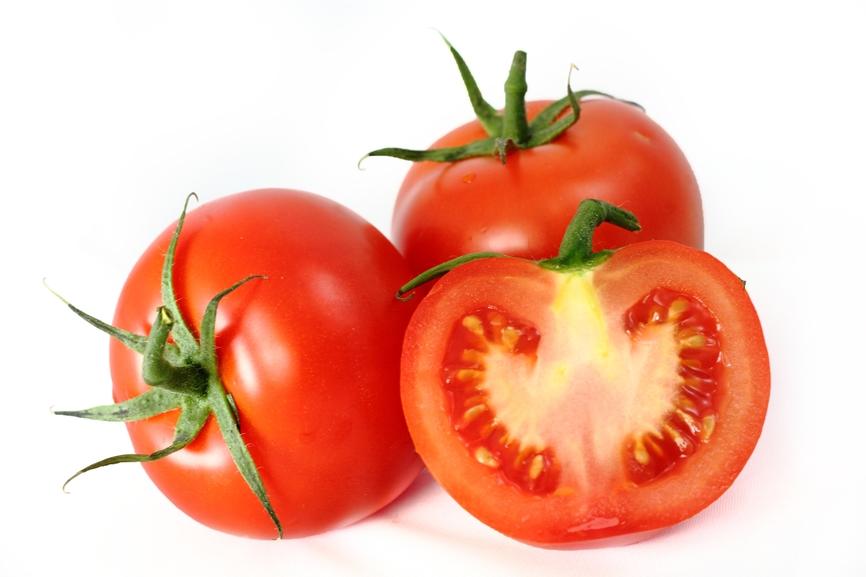 Pomidorun qiyməti yaxın günlərdə ucuzlaşacaq - PROQNOZ