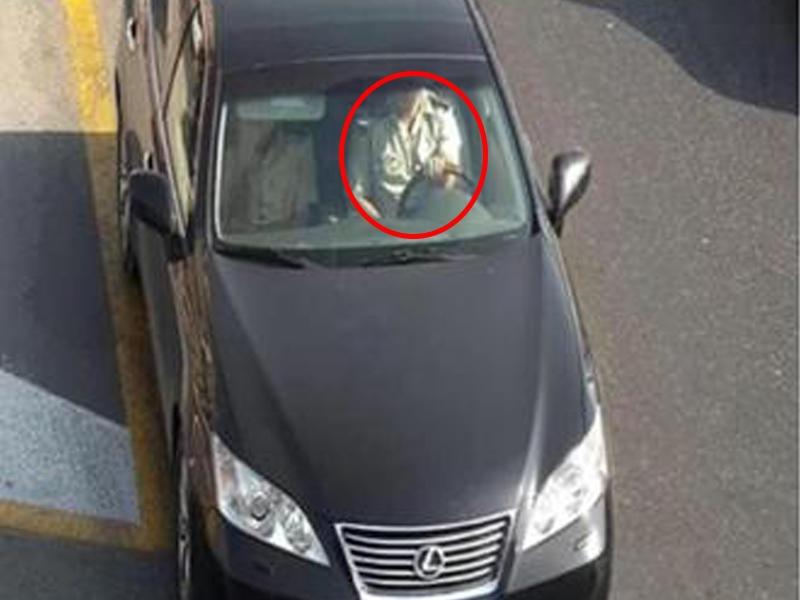 Sürücülərin diqqətinə: artıq kameralarda bu da izlənilir – FOTO