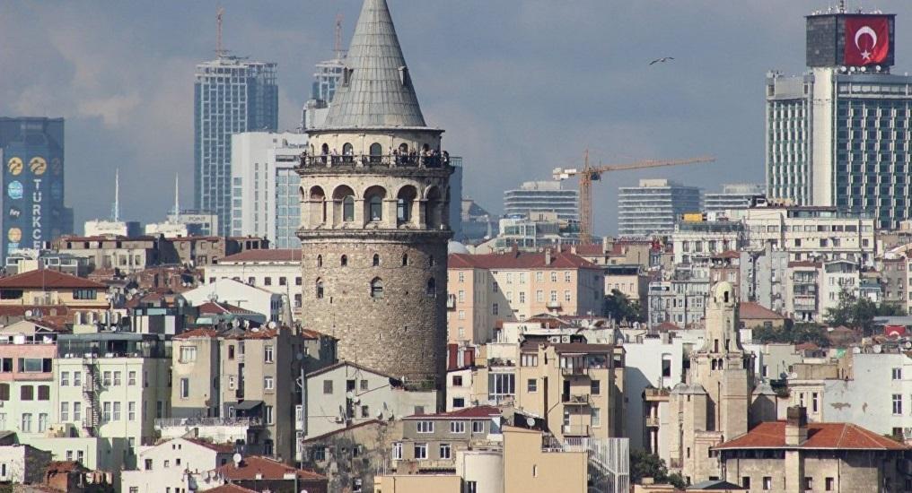 Azərbaycanlılar Türkiyədə yüzlərlə daşınmaz əmlak alıb - STATİSTİKA