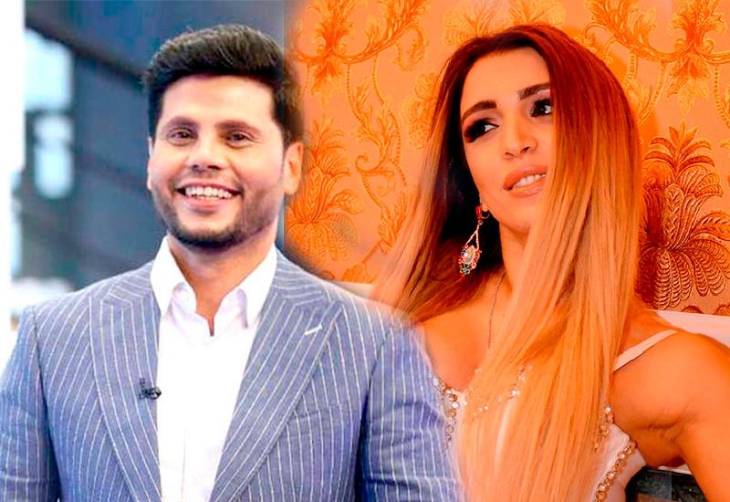 Zaur Kamal: