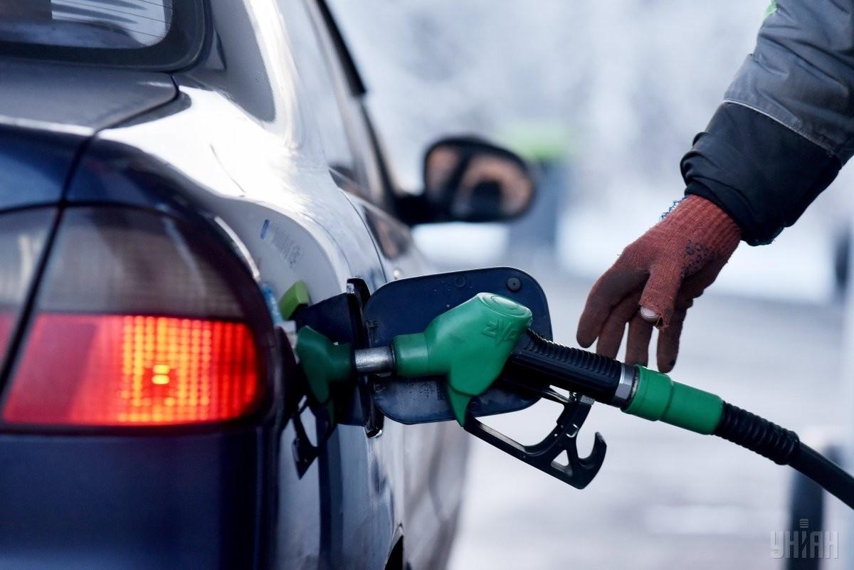 Hökumətin Aİ-92 və Aİ-95 benzini ilə bağlı VACİB QƏRARI qiymətə təsir edəcək?