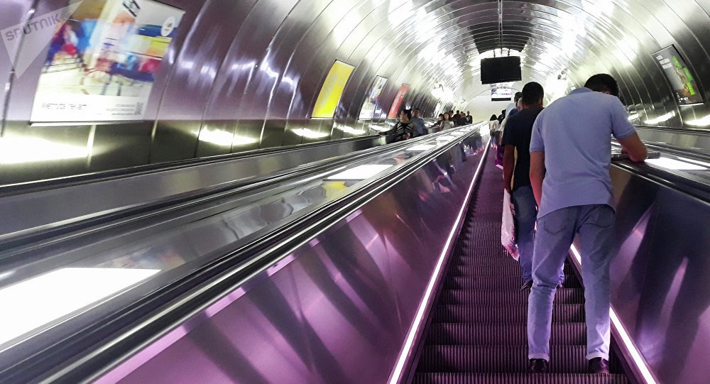 Sabah metro gücləndirilmiş iş rejimində işləyəcək