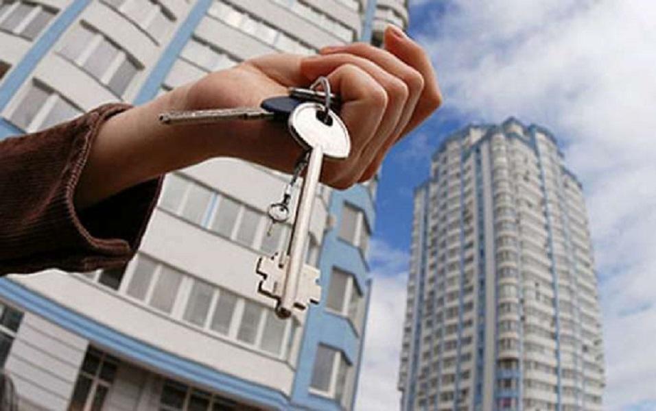 Bakıda kirayə evlər bahalaşdı