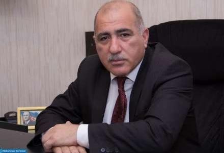 """Postsovet ölkələrinin """"KQB"""" arxivləri Moskvaya daşınıb"""