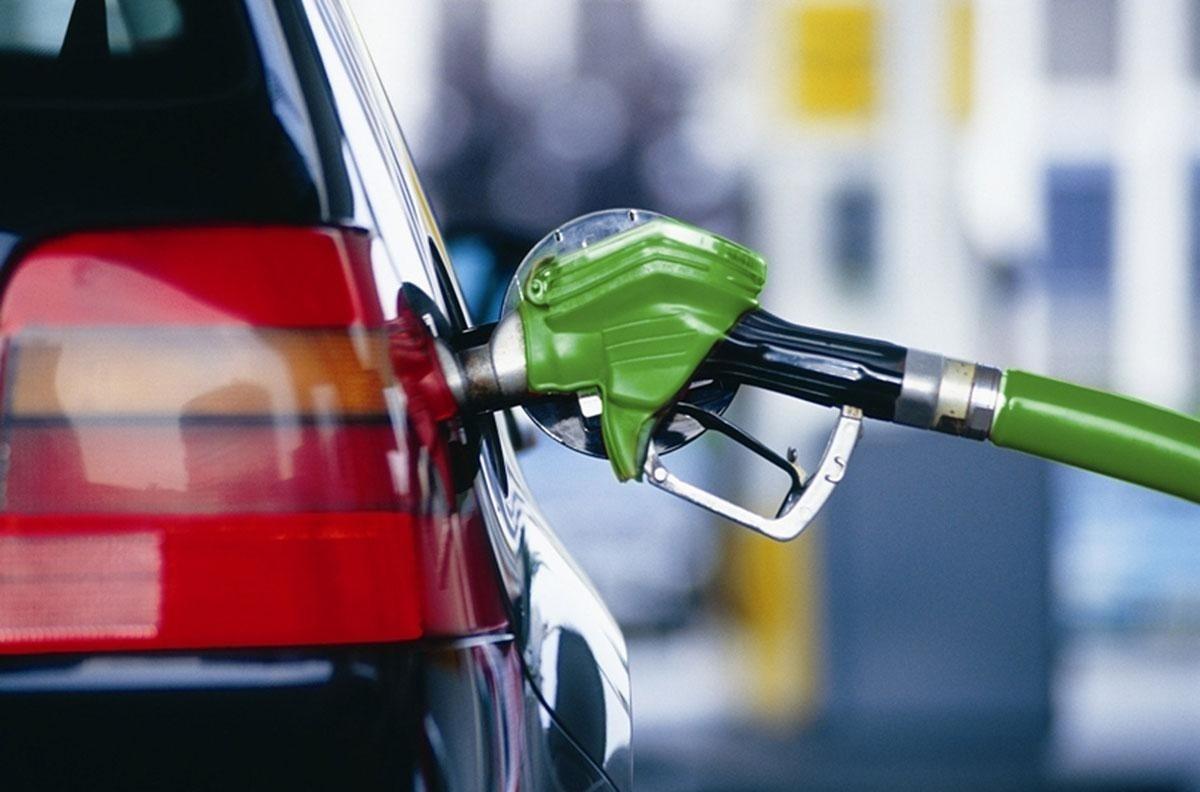 Avtomobil benzini ilə bağlı RƏSMİ MƏLUMAT
