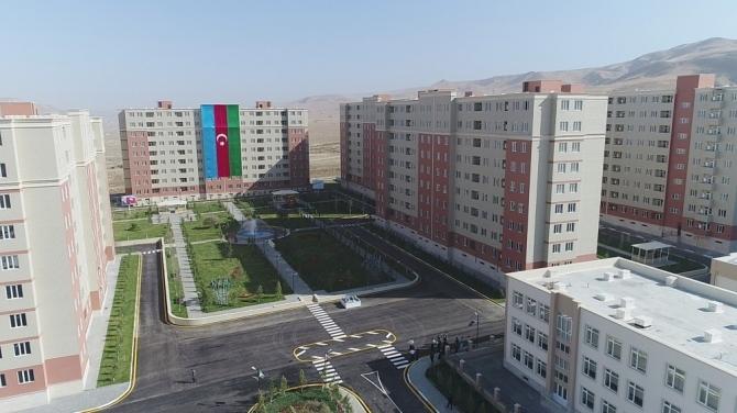 """Sosial evlərdən kimlər """"ev kolleksiyası"""" yaradır?"""