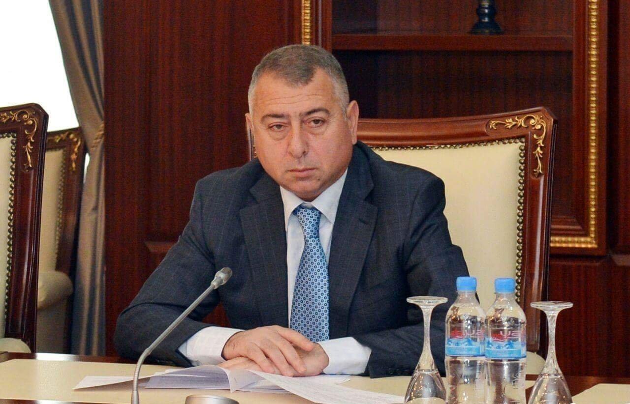 Deputat vəsiqəsini borc üçün girov qoyan millət vəkilinə TÖHMƏT verilə bilər