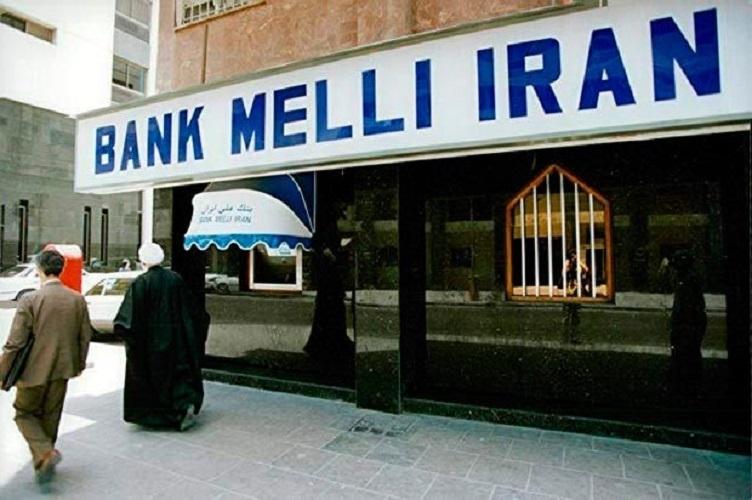 İrana qarşı tarixin ən böyük sanksiyası tətbiq olundu - YENİLƏNİB