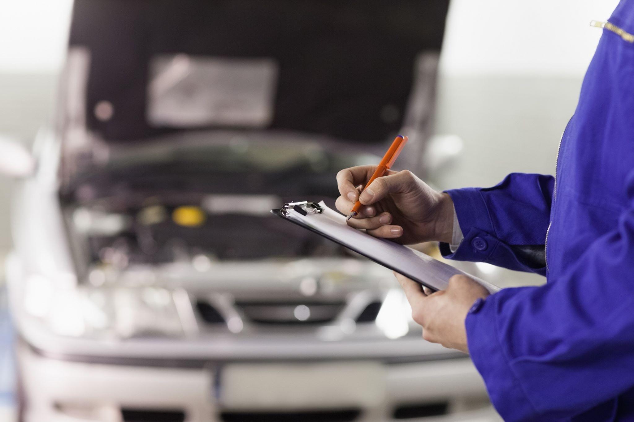 Avtomobillərin texniki baxış rüsumu artırılır