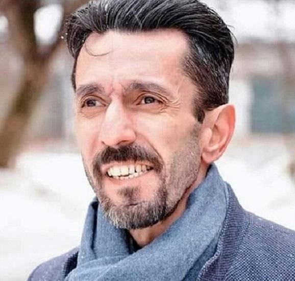 Rusiyada yaşayan azərbaycanlı aktyor vəfat edib