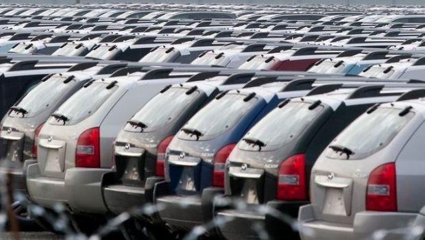 Bazarda ən populyar avtomobil hansılardır?