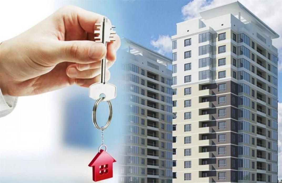 где продать недвижимость