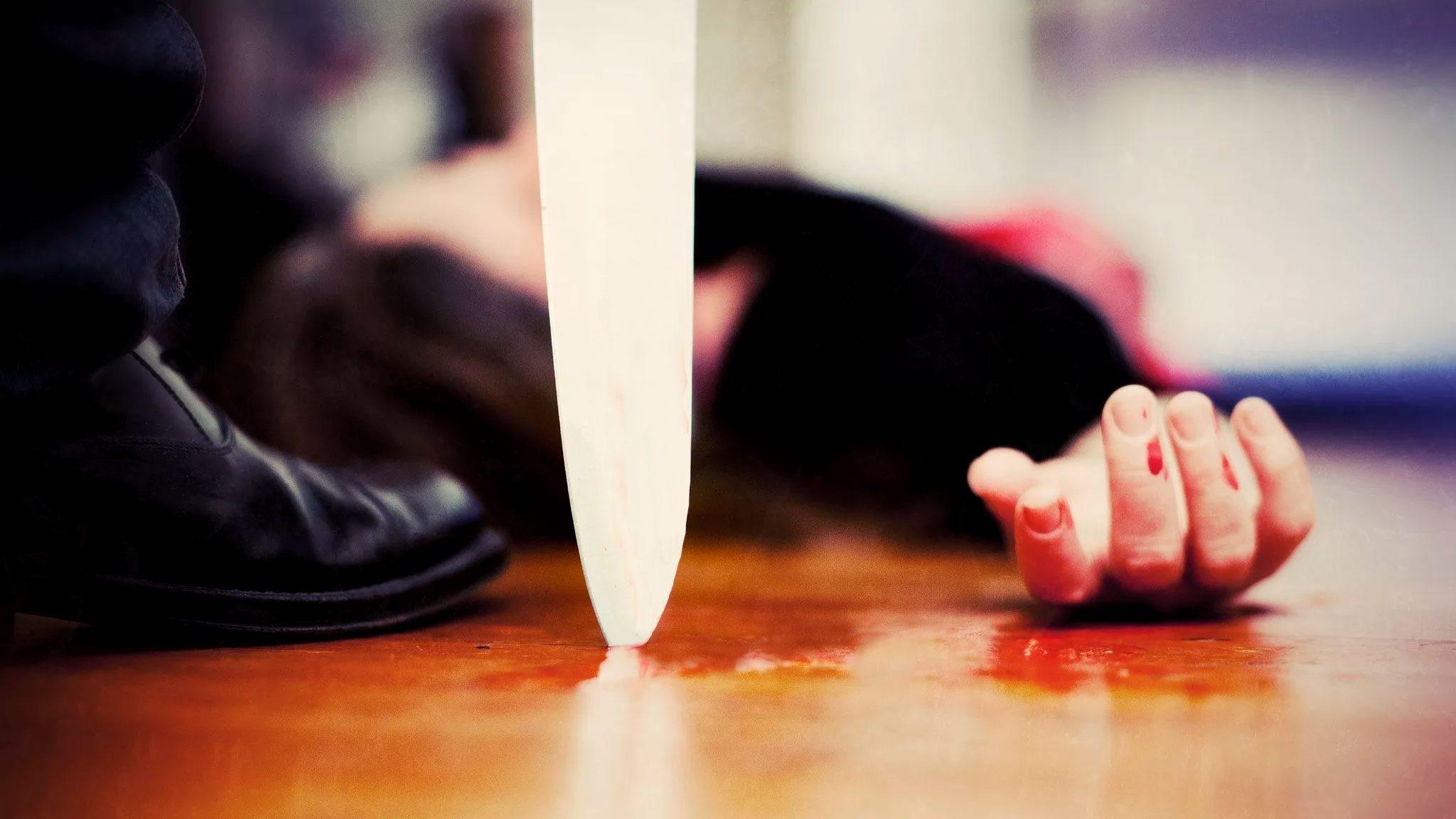 Azərbaycanda 8-ci sinif şagirdinin başı kəsilib? – Nazirlikdən AÇIQLAMA