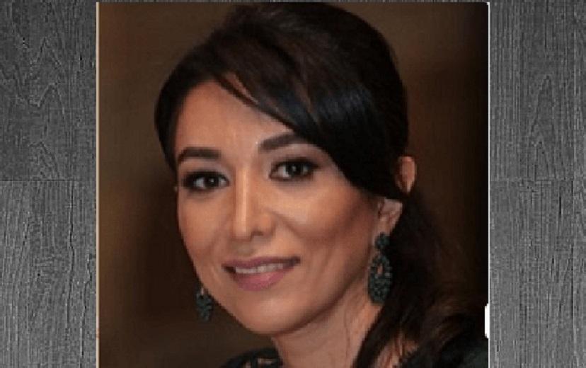 Siyavuş Novruzovun xanımı ombudsman seçildi