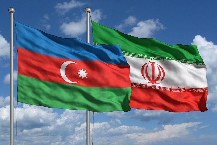 Azərbaycan və İran birlikdə məhsul istehsal edəcək - Yeni sənaye parkı yaradılır