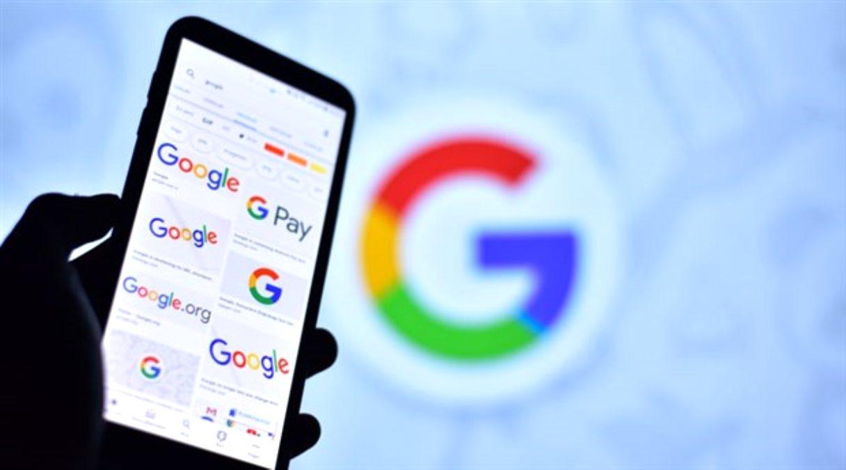 """""""Google""""dan radikal qərar - Türkiyədə işləməyəcək"""
