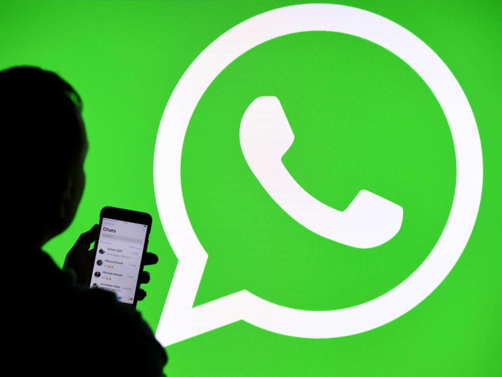 """""""WhatsApp"""" istifadəçilərinə bəd xəbər – İşləməyəcək"""