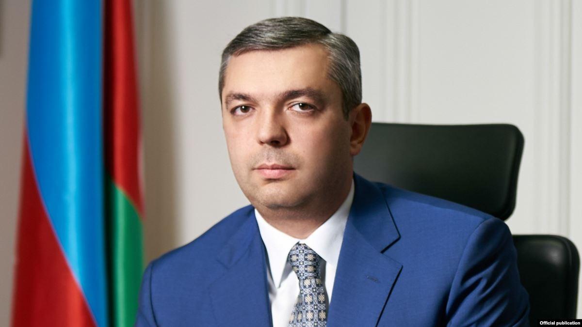 PA rəhbəri Samir Nuriyev icra başçılarını təcili Bakıya toplayır - saat 14:00-da...
