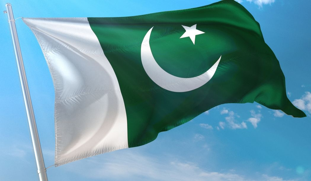 Pakistan Ermənistanla bağlı iddiaları təkzib etdi