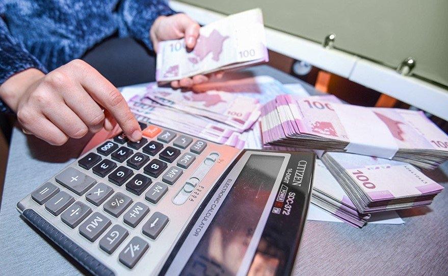 Dövlət bu hallarda vətəndaşa 210 AZN pul ödəyir - ŞƏRTLƏR