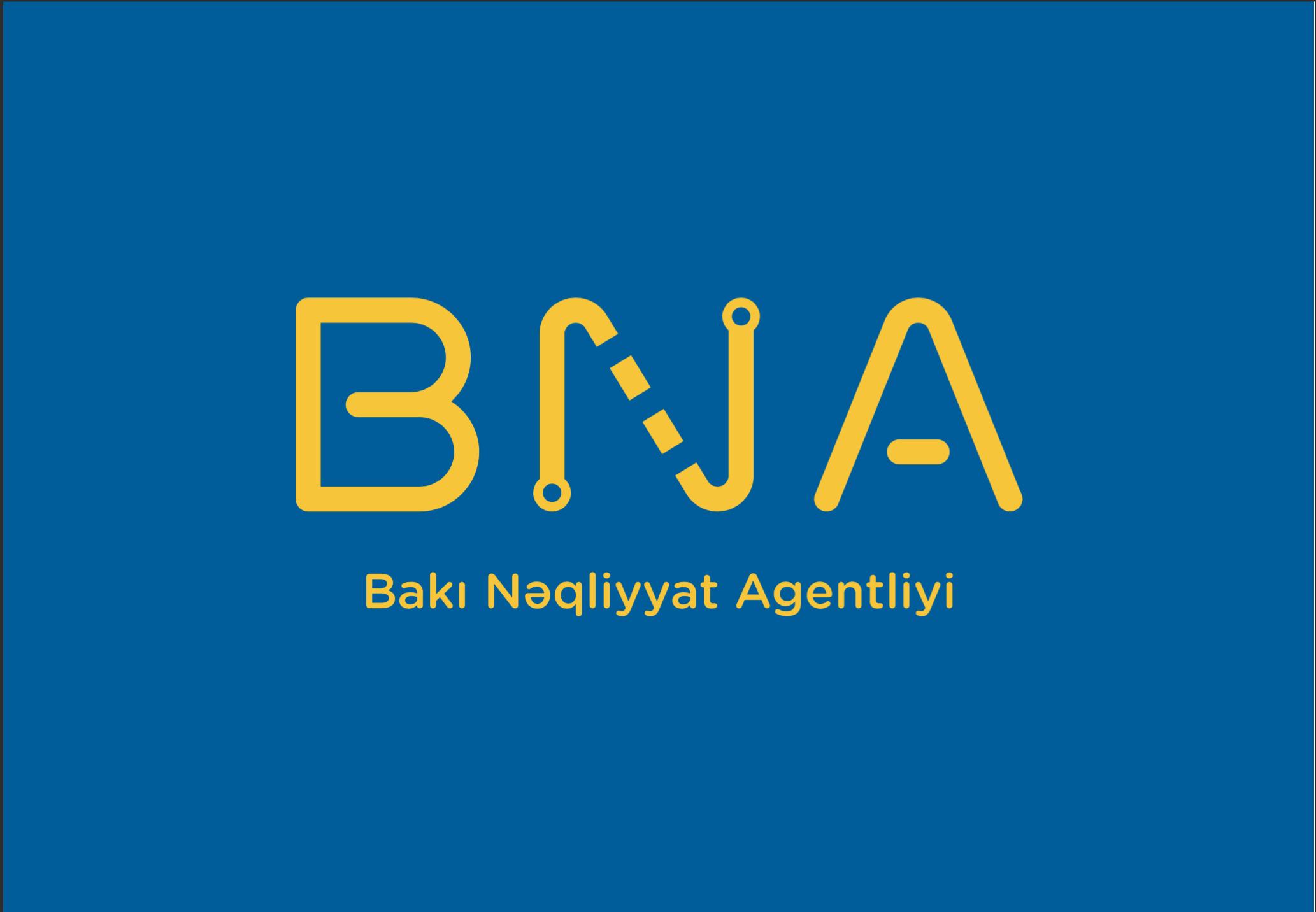 <p><strong>Bu dəfə Bakı Nəqliyyat Agentliyinin &ouml;z&uuml;n&uuml; cərimələdilər</strong></p>
