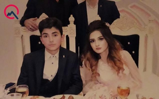 Öldürülən 16 yaşlı Fatimə haqqında heç yerdə eşitmədiyiniz FAKTLAR -