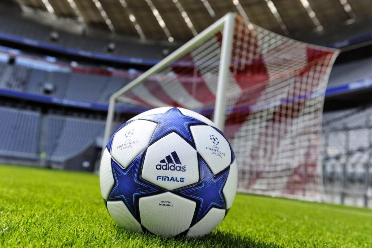 Azərbaycanda seçkilərə görə futbol oyunlarının vaxtı dəyişdi