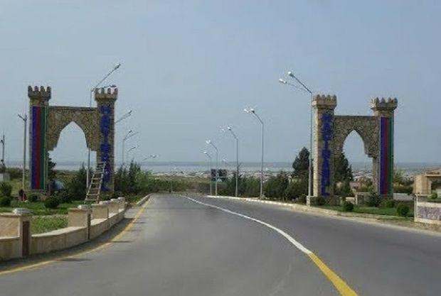 Hacıqabul Rayon İcra Hakimiyyəti başçısının iki müavini işdən çıxarılıb