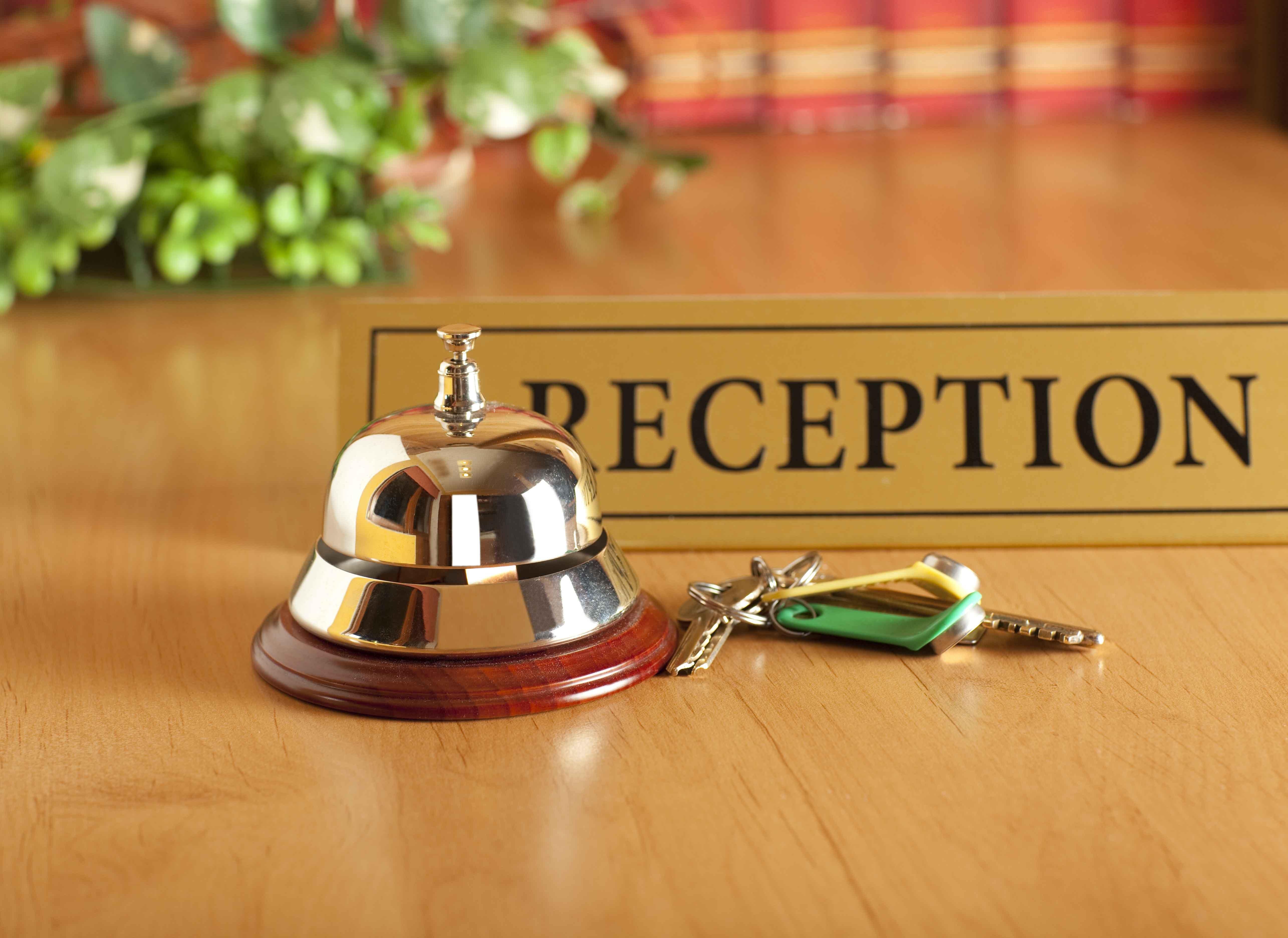 Tbilisidə 10 otel bağlandı