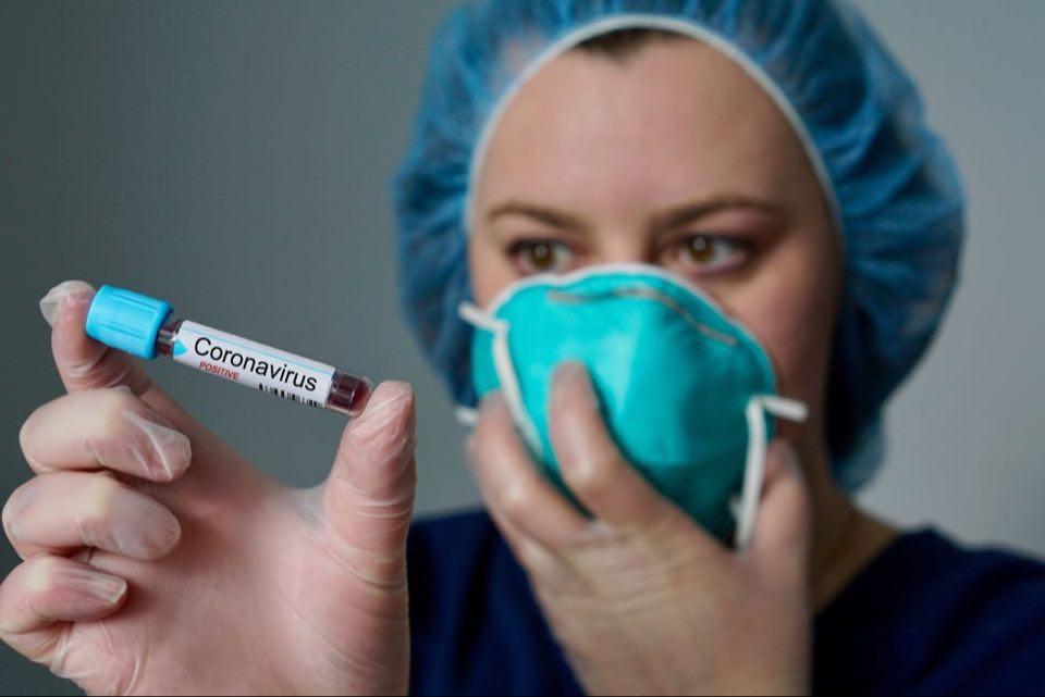 Azərbaycanda koronavirusa görə xüsusi rejim elan edildi