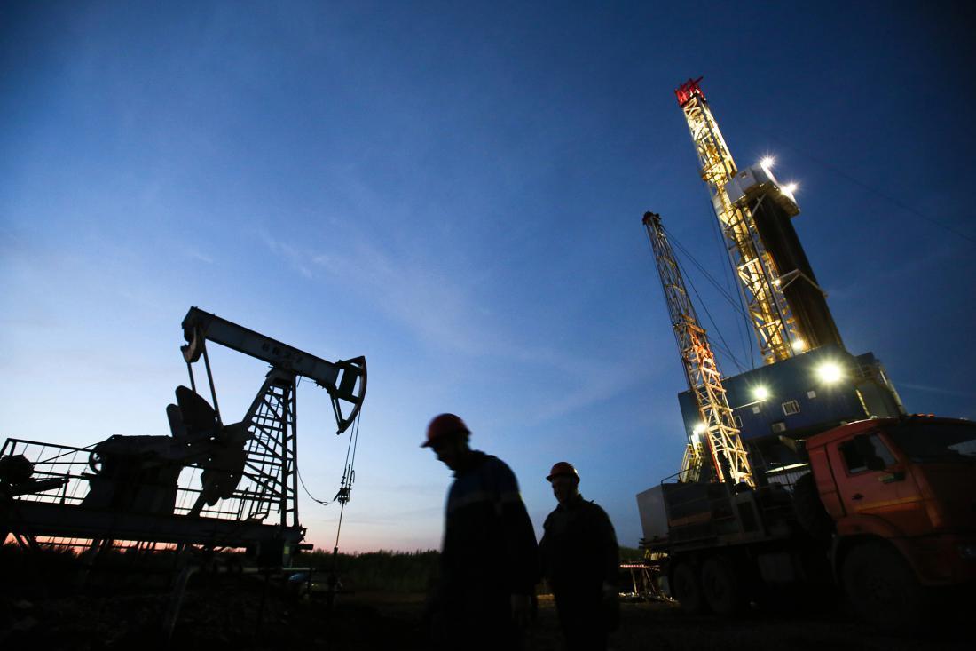 Azərbaycan neftinin qiyməti 19 il əvvəlki tarixi antirekorduna yaxınlaşır