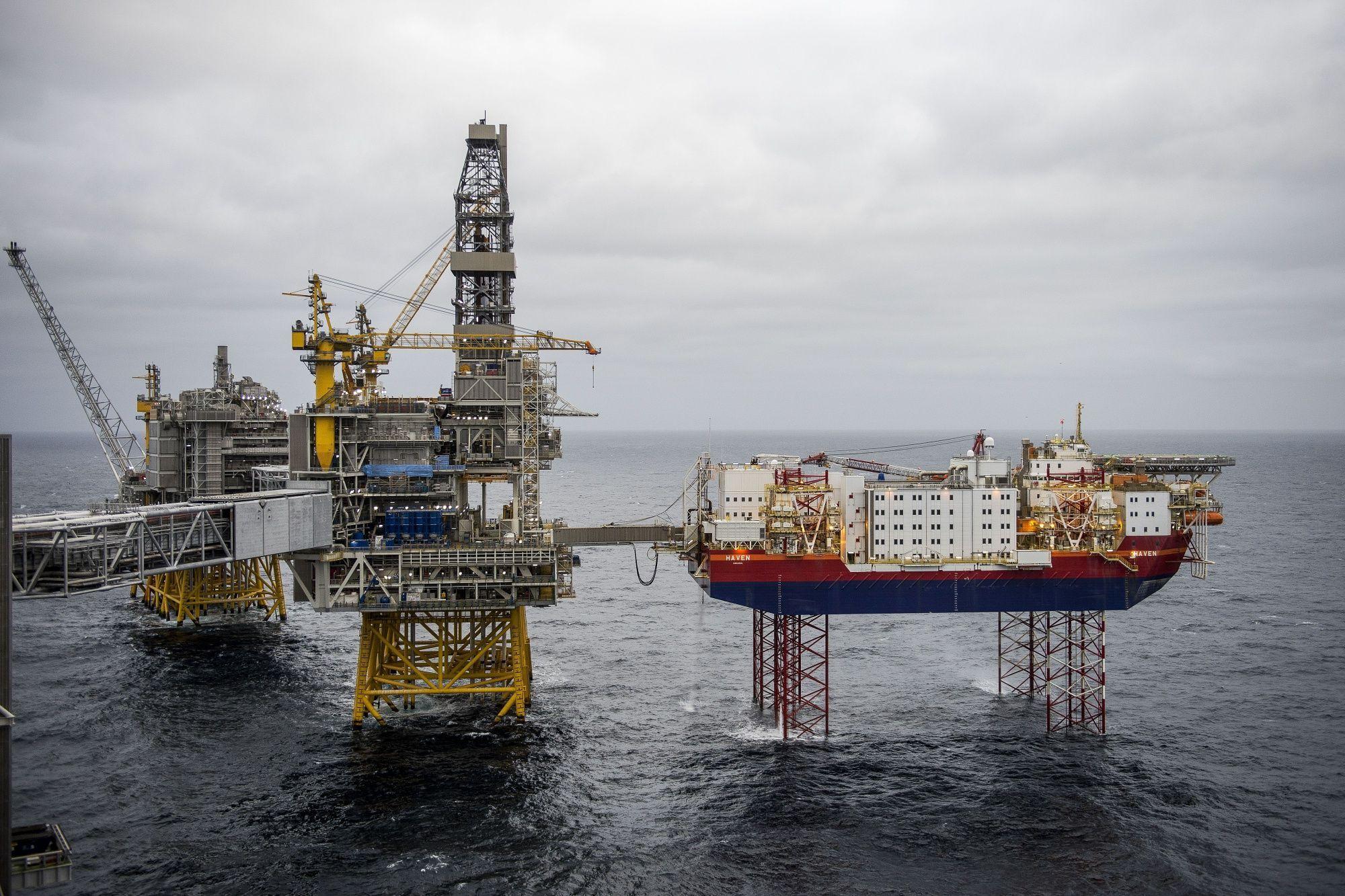 OPEC+ iclası neftin qiymətini bahalaşdırdı