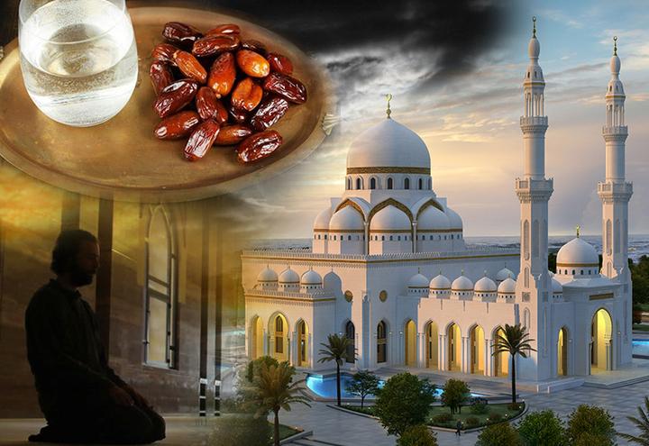 Karantində kimlər Ramazan ayının orucunu tuta bilməz?