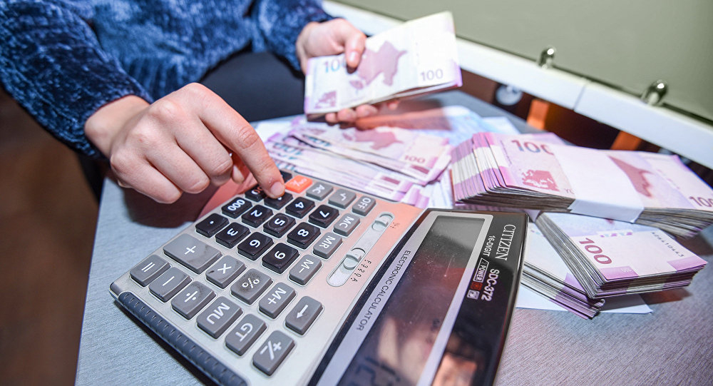 Azərbaycanda kredit borclarının dondurulması gözlənilir