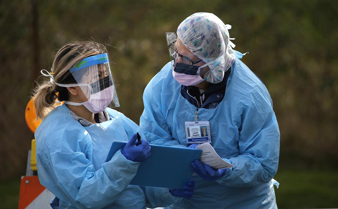 Koronavirusa yoluxmağın qarşısını almaq üçün - YEDDİ ADDIM