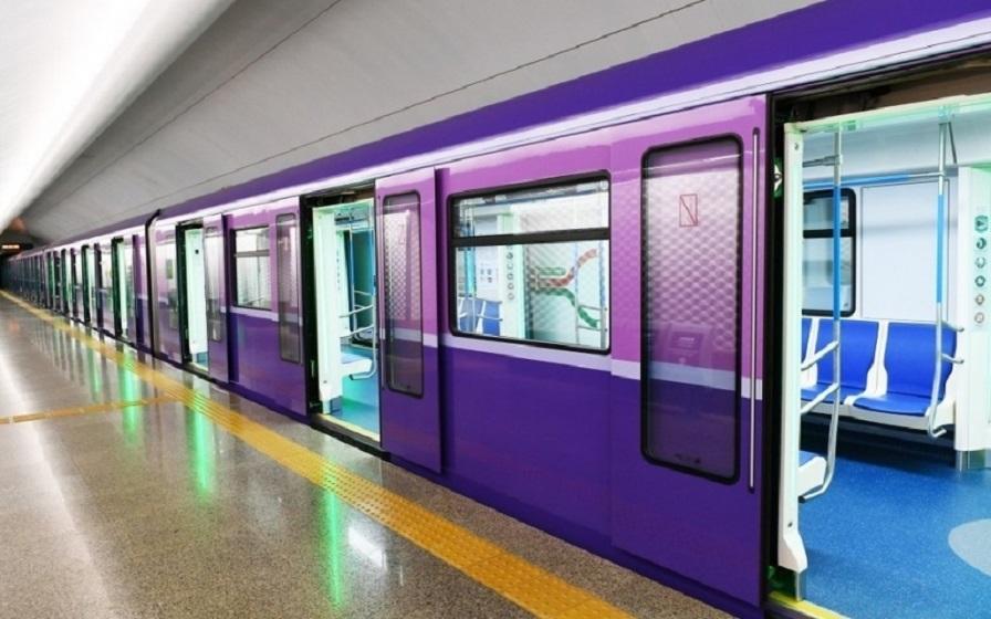 Bakı metrosu ilə bağlı ŞAD XƏBƏR