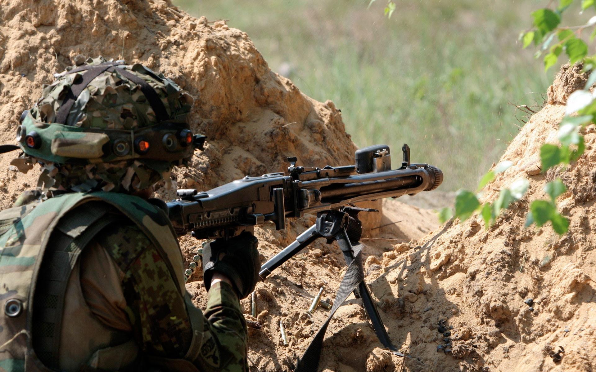 Kremlin Cənubi Qafqaza qoşun yeritmək üçün yeni ssenarisi: Özünə qarşı çevriləcək?