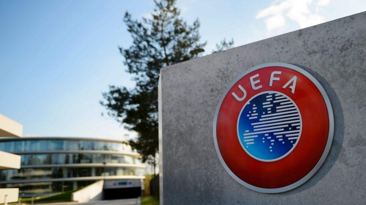 UEFA avrokubok oyunlarının vaxtını açıqlayacaq